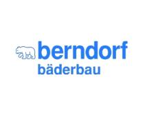 bernddorf