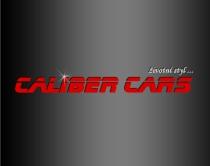 caliber cars