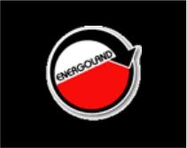 energoland