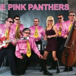 the pink panthers 01