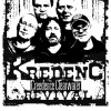 THE KREDENC 01